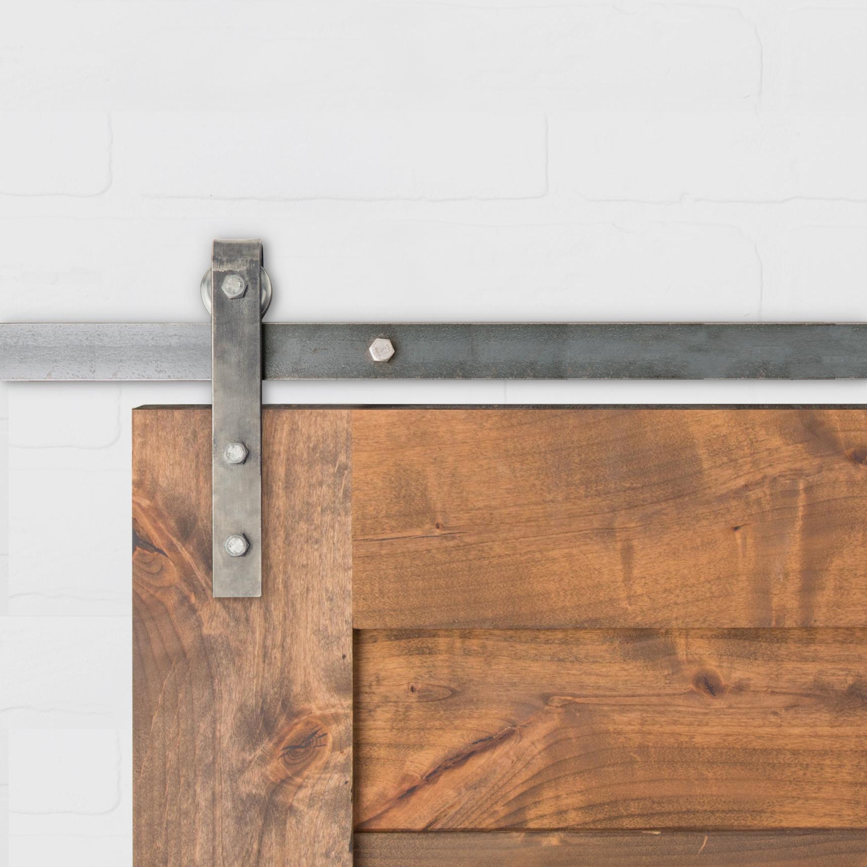 Mini Barn Door Hardware Specialtydoors Com