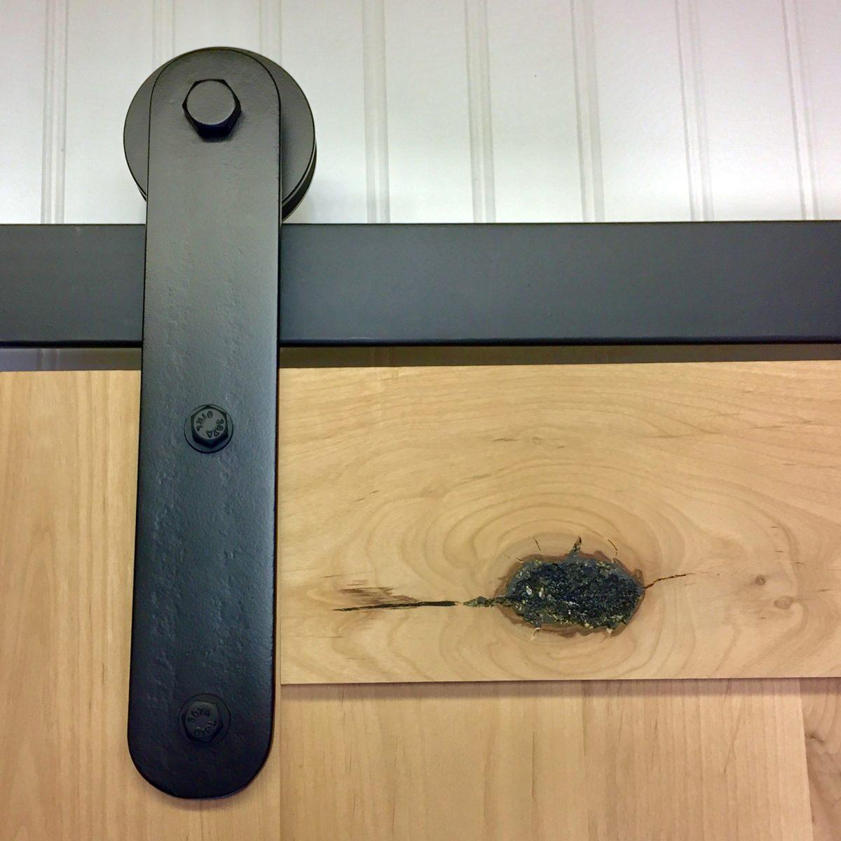 Barn Door Hardware Specialtydoors