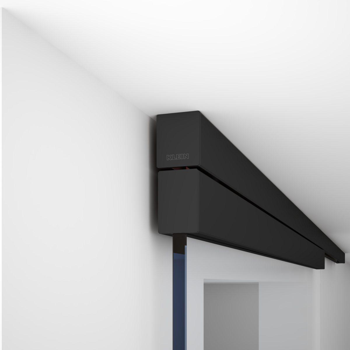 Frameless Glass Hardware Specialtydoors Com