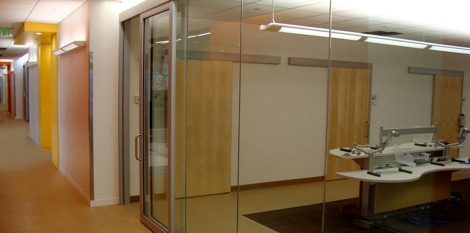 Ad Systems Barn Doors Specialtydoors